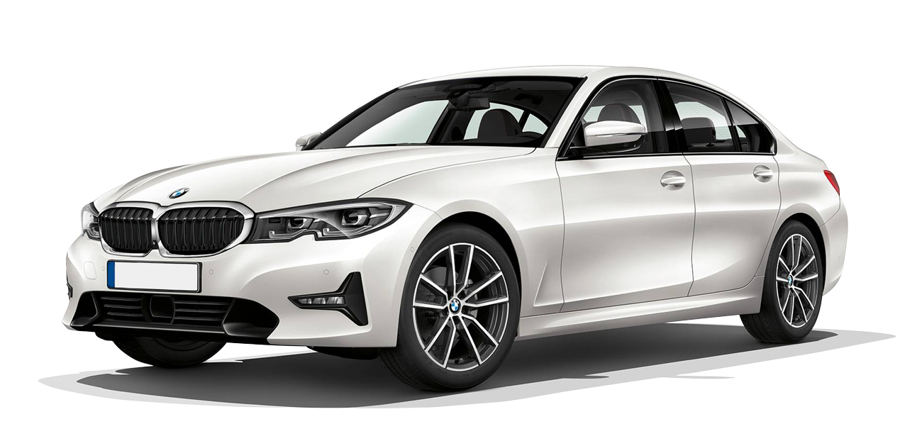 Auto Services Pontypool BMW
