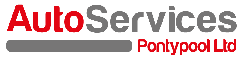 Auto Services Pontypool