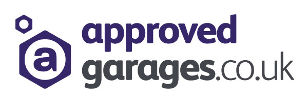 Auto Services Pontypool Approved Garages